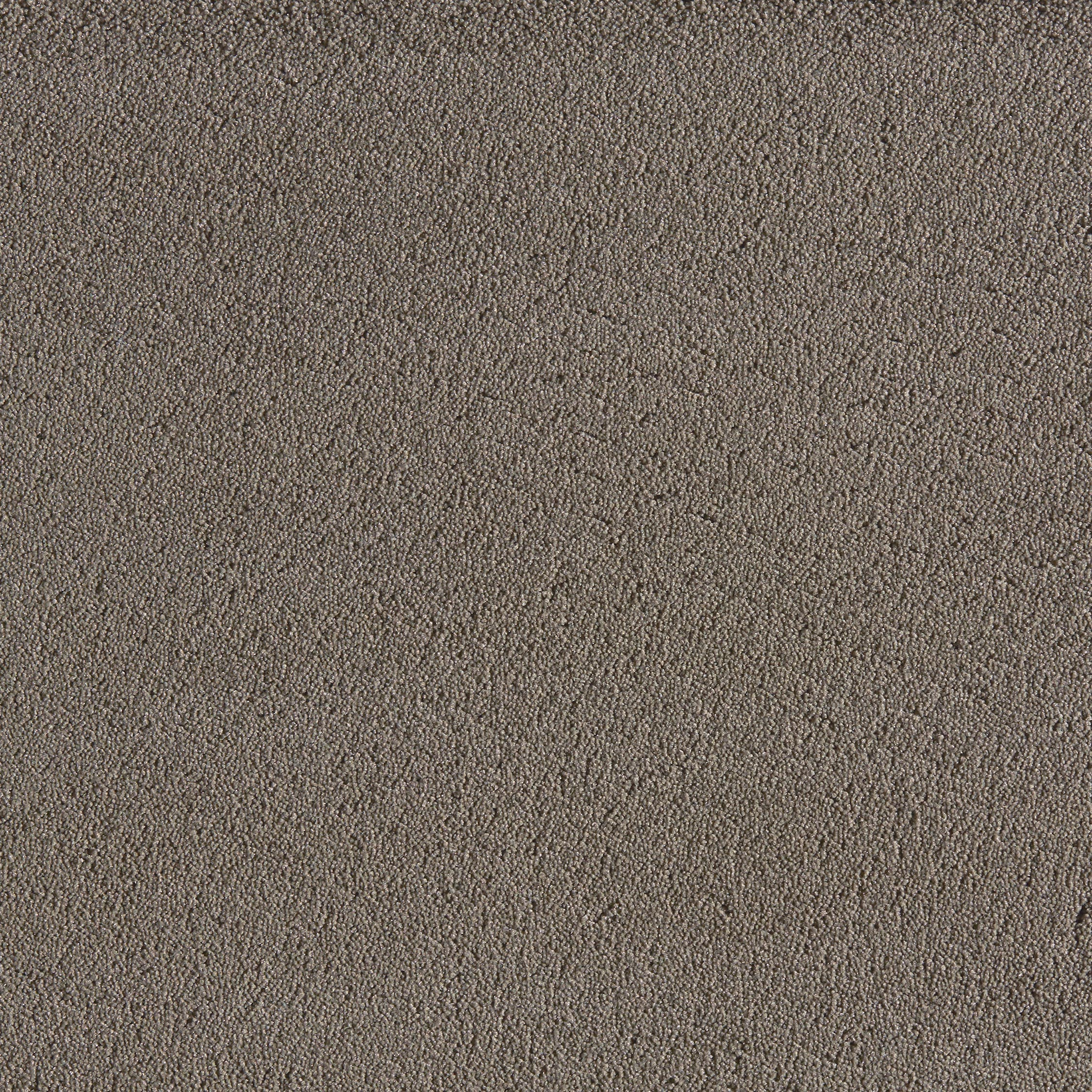 Texture wt  taupe