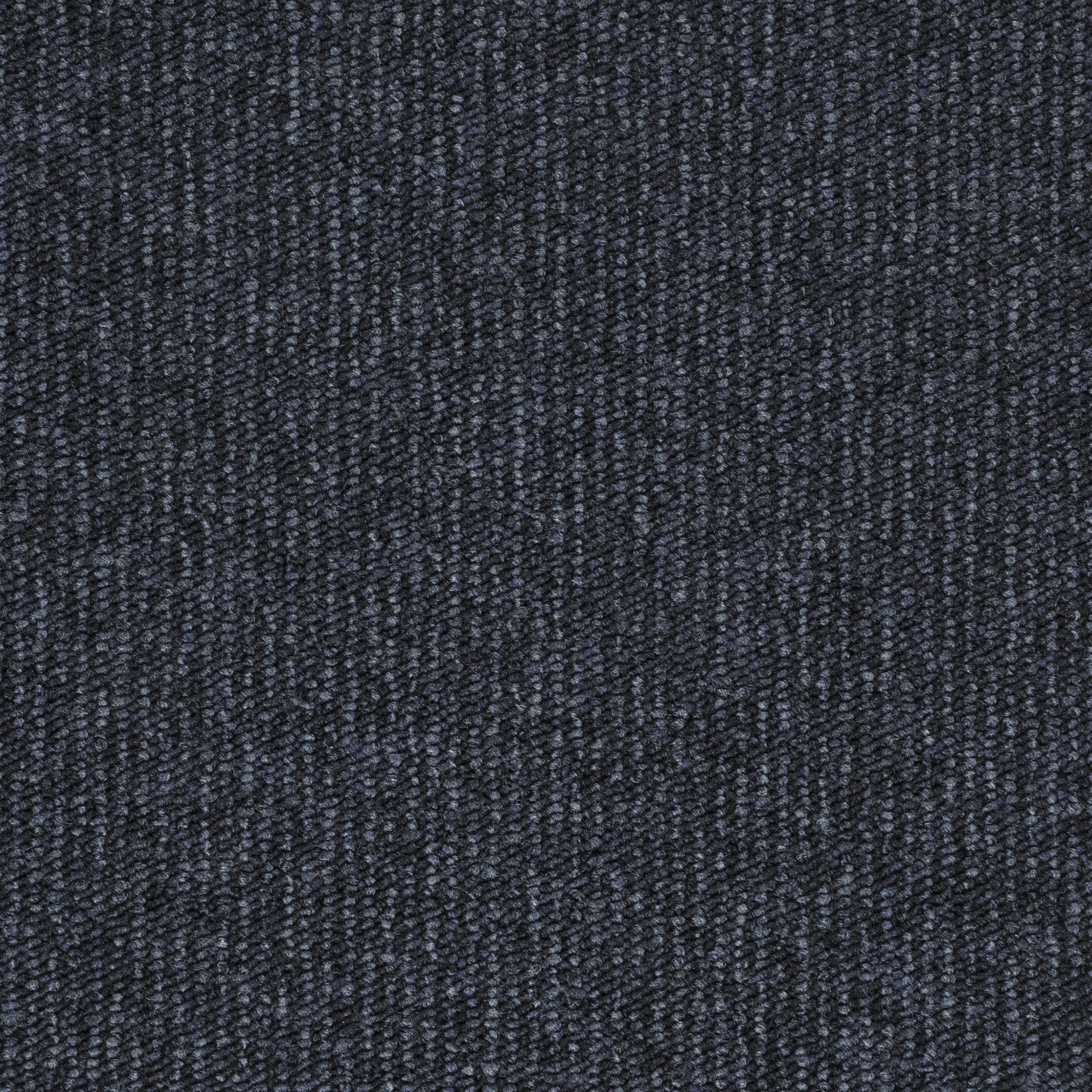 Contra Stripe navy blue