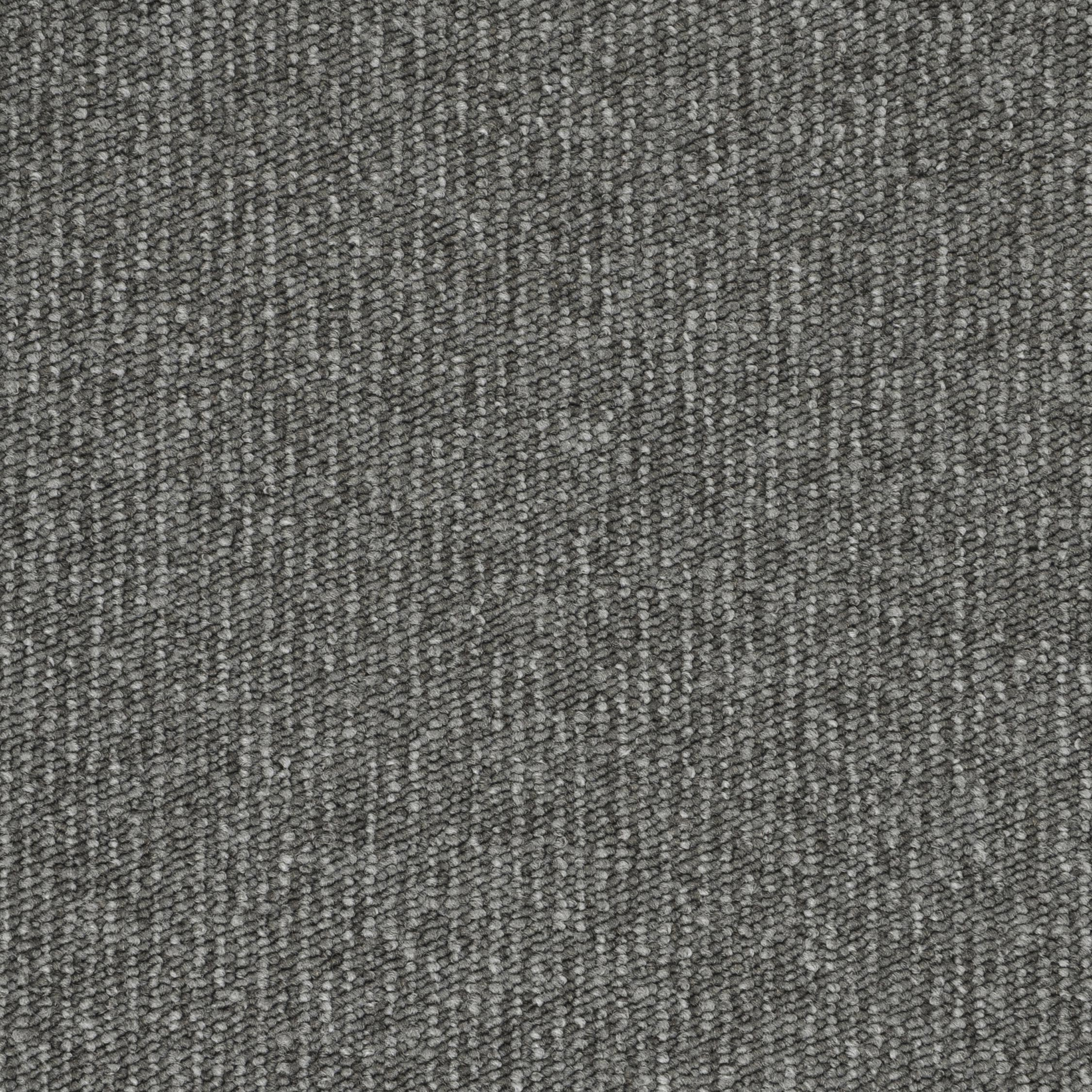 Contra Stripe grey