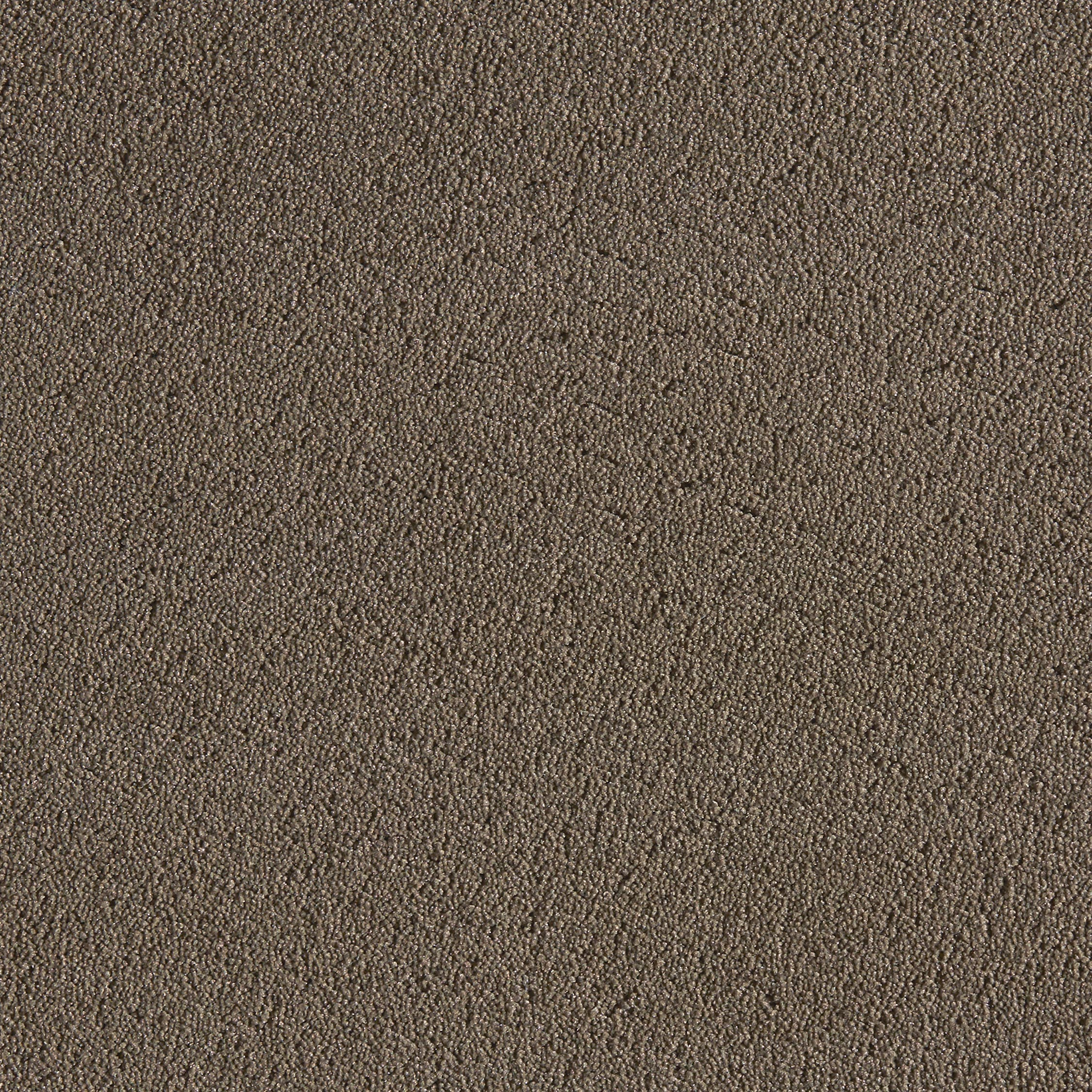 Texture 2000 wt taupe