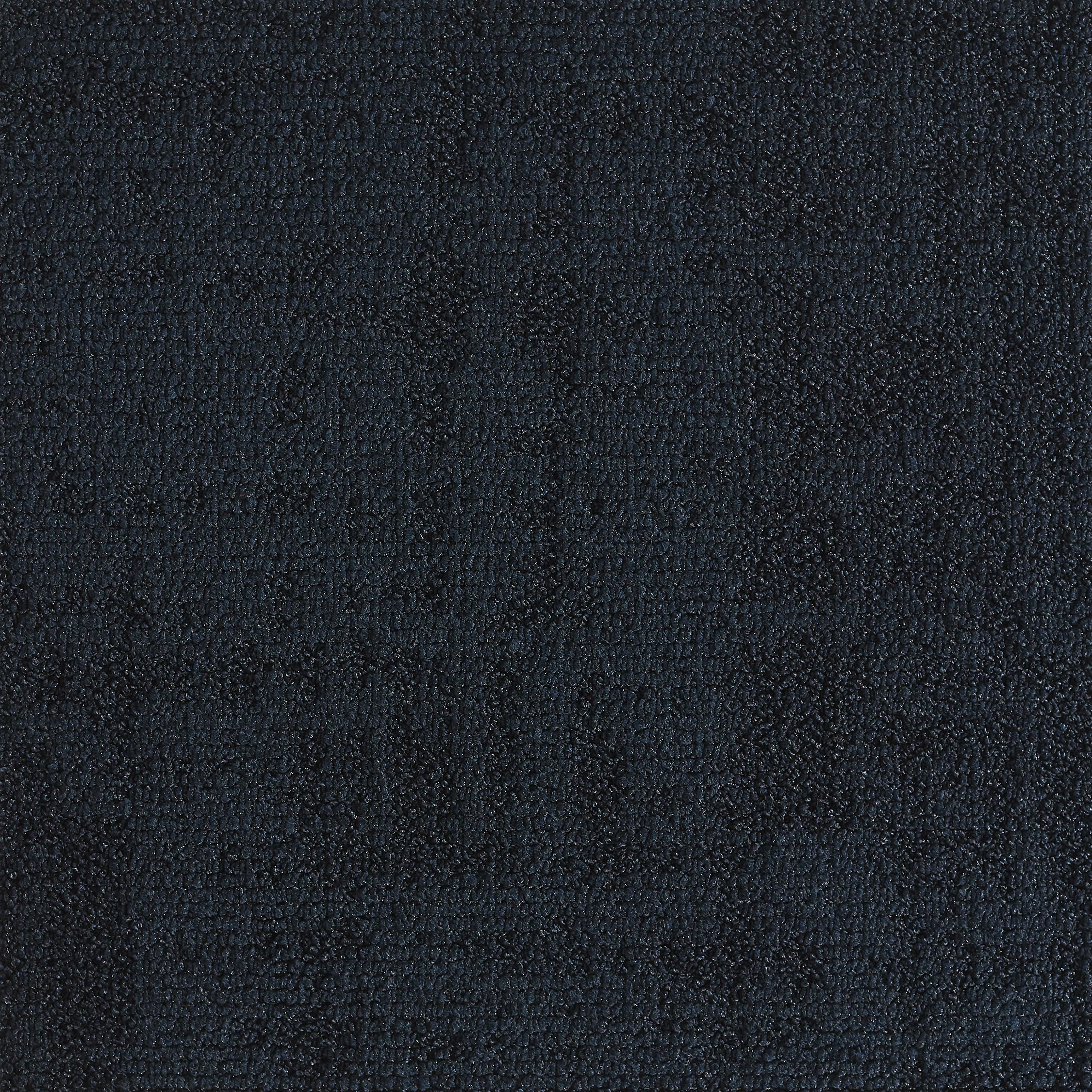 ReForm Mano ECT350 dark blue
