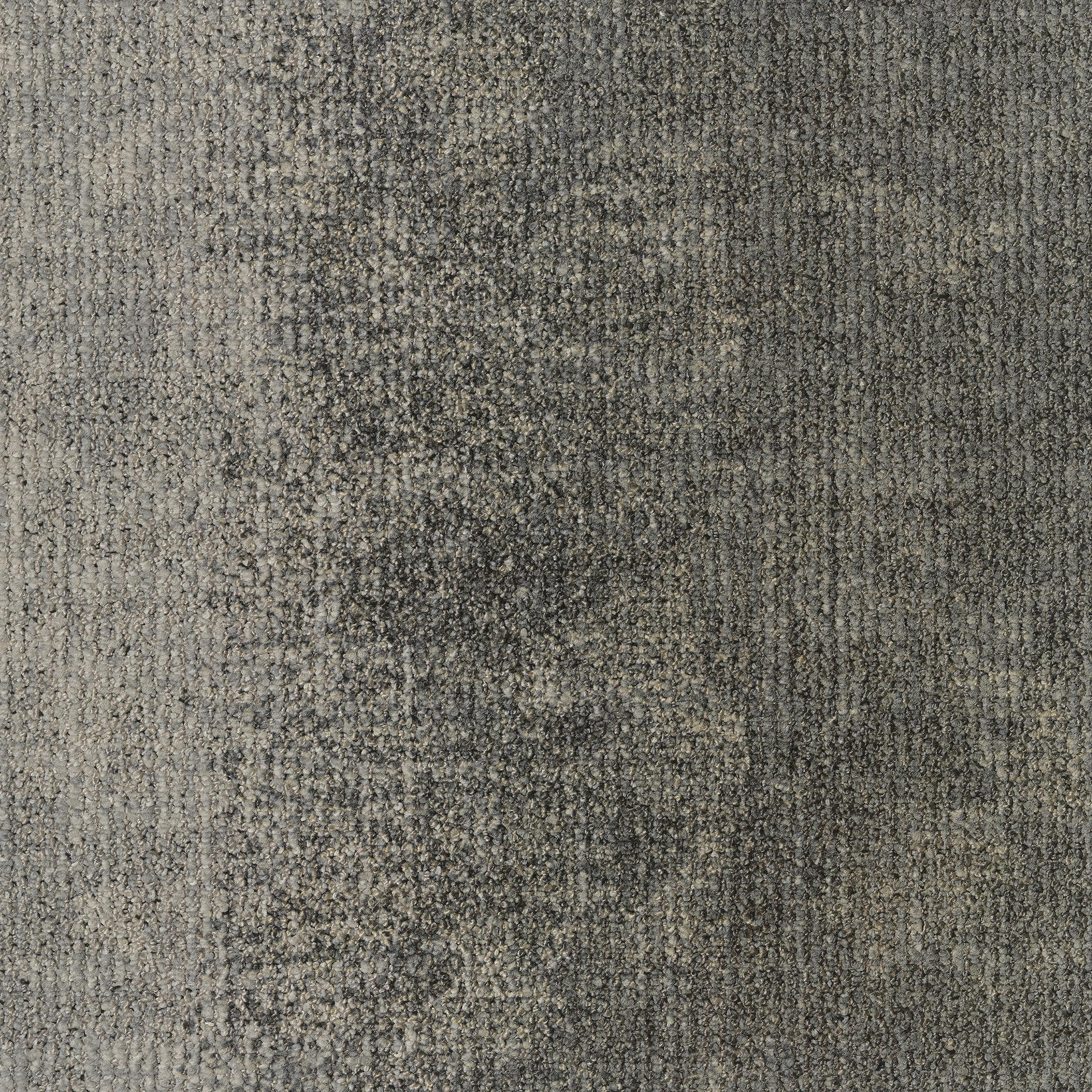 ReForm Transition Mix Leaf warm grey/olive stone 5595