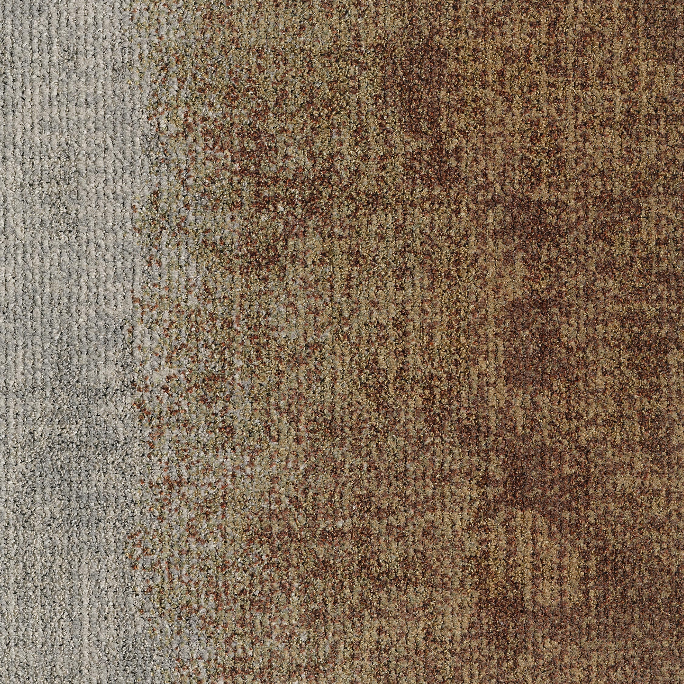 ReForm Transition Mix Leaf warm grey/golden 5595