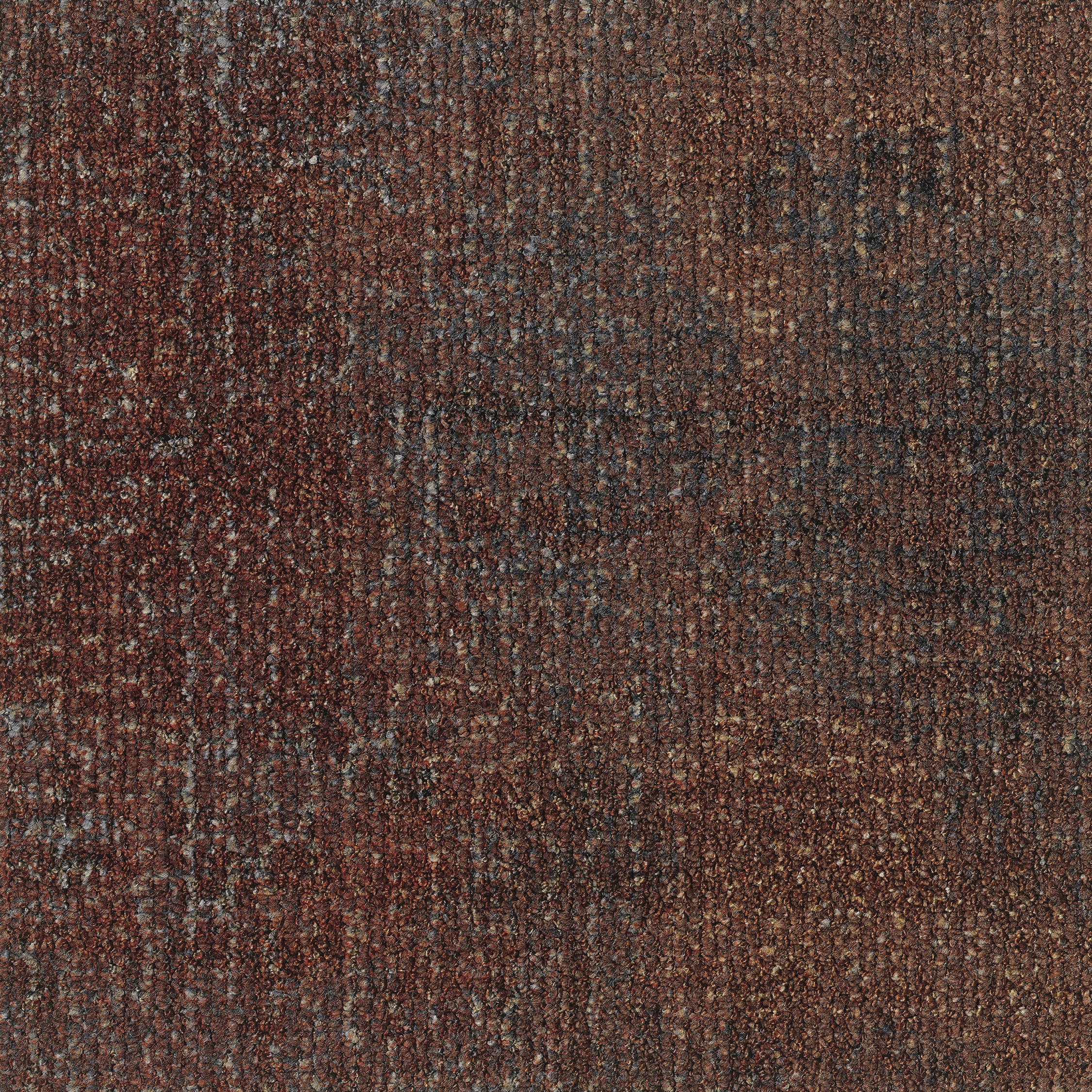 ReForm Transition Mix Leaf warm brown/copper 5595