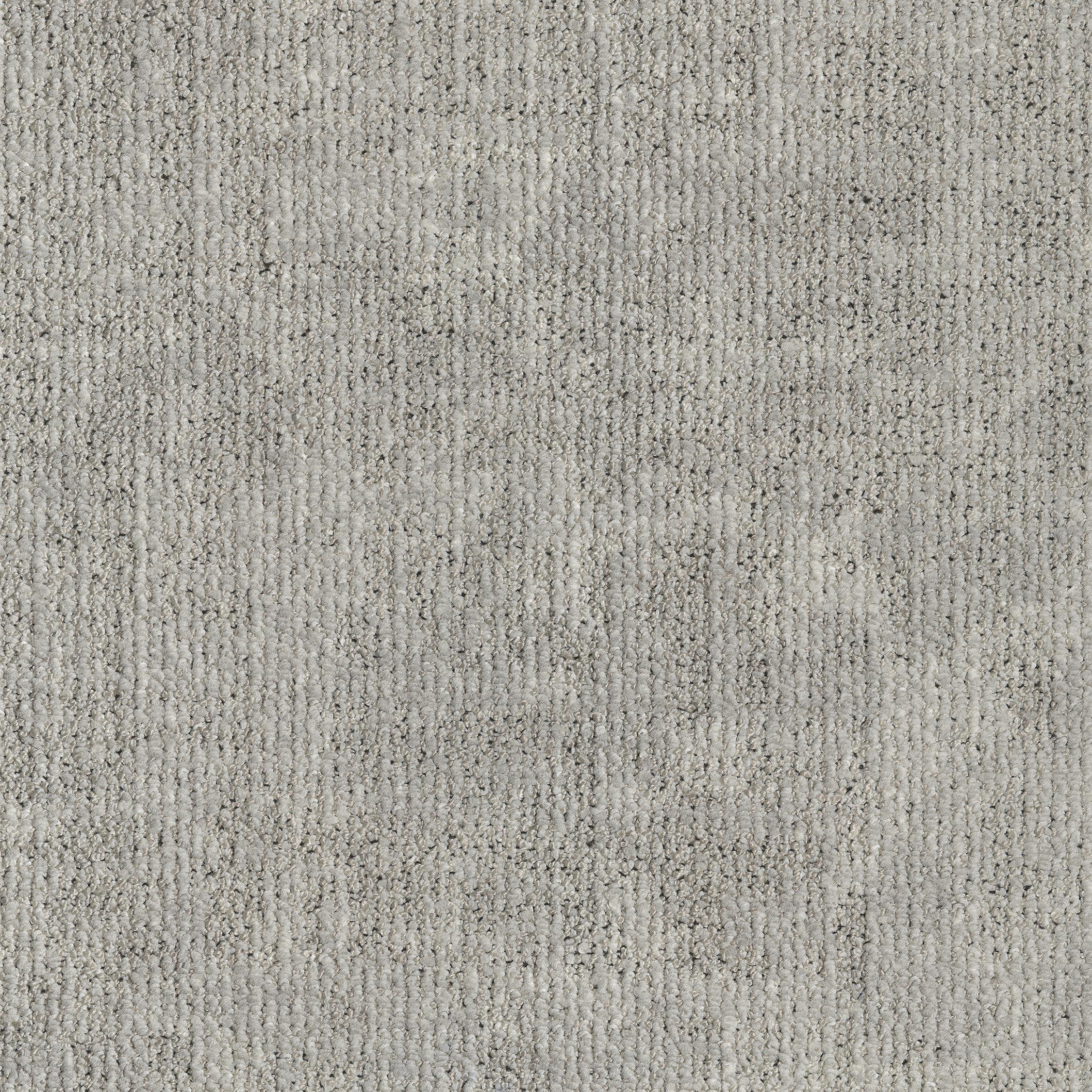 Granite Abstract Leaves Light Gray Rug | Light grey rug