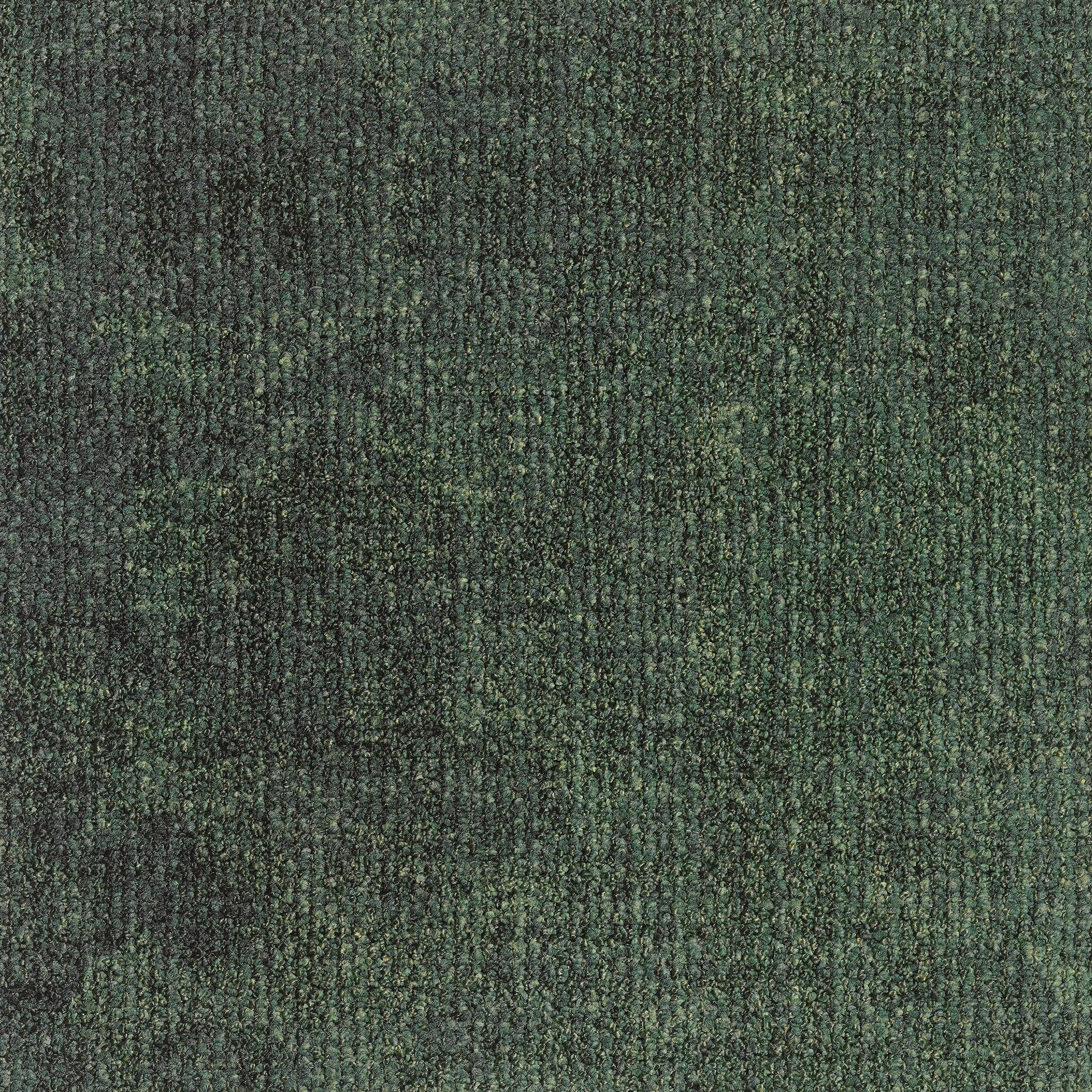 ReForm Transition Mix Leaf dark green/green 5500