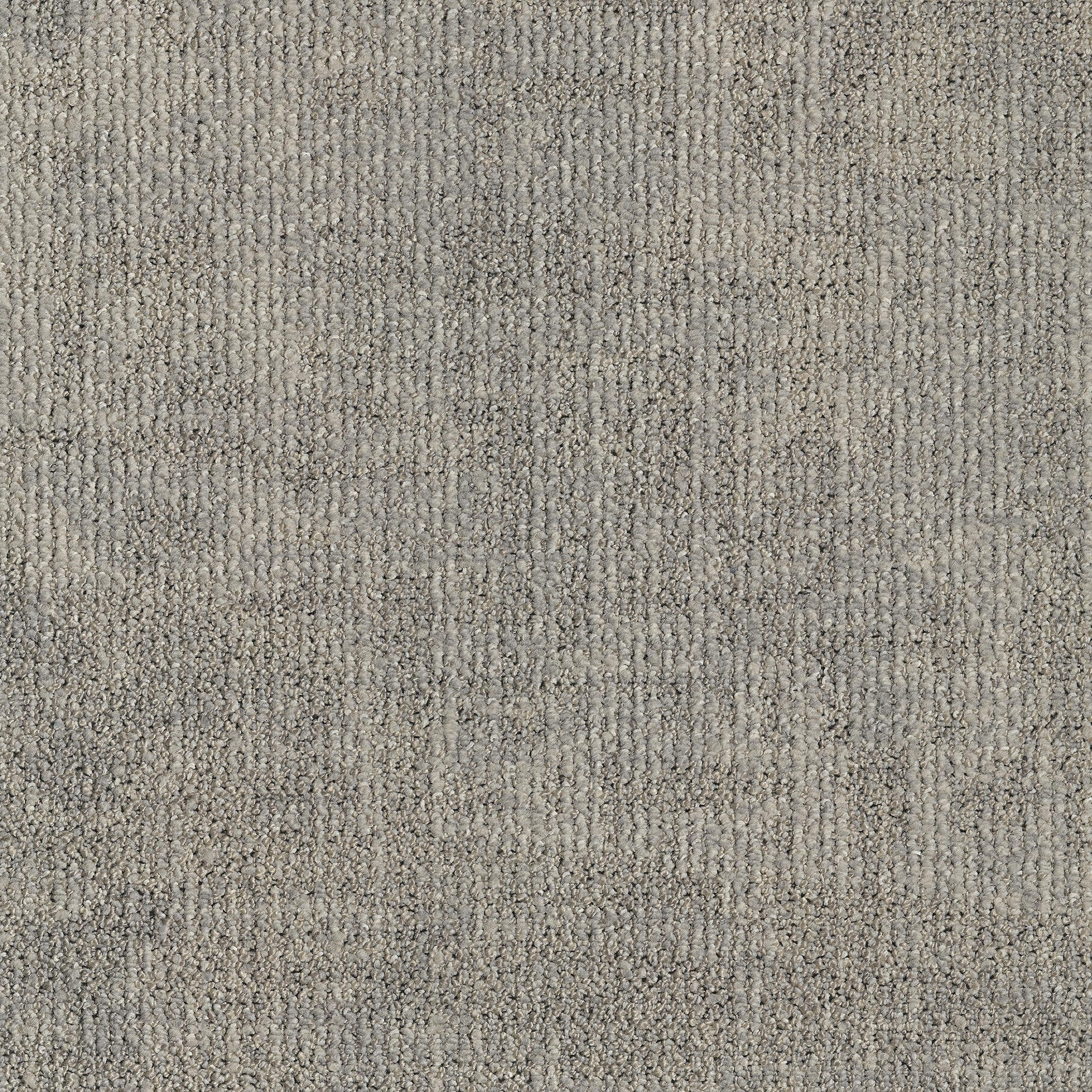 ReForm Transition Leaf warm grey 5595