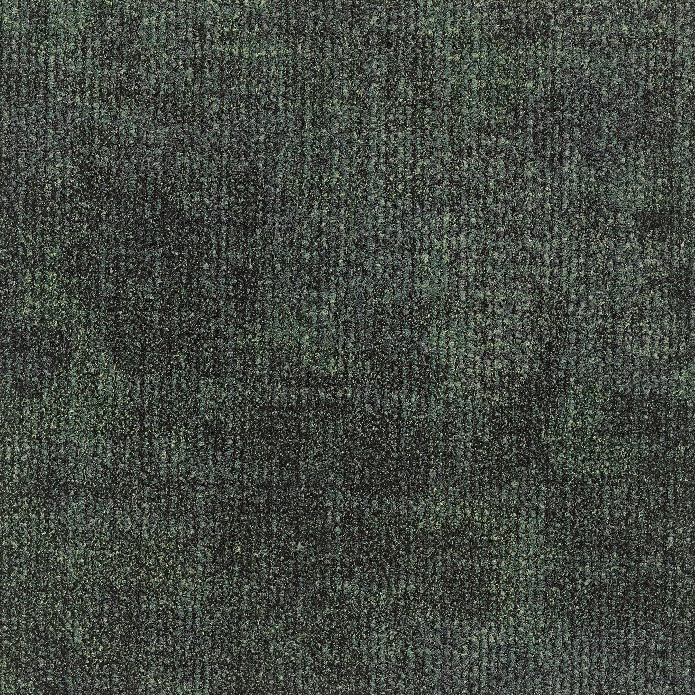 ReForm Transition Leaf dark green 5500