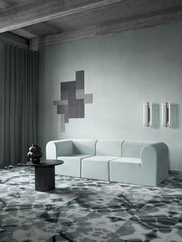 Highline Express Tile Collection